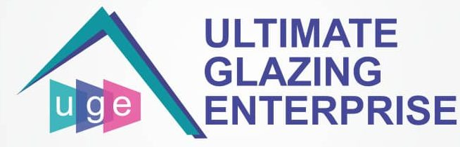 uPVC Windows in Ghana | Sliding Windows | Sliding Doors | uPVC Doors | uPVC in Ghana | PVC in Ghana | uPVC Windows and Doors | Aluminum Windows in Ghana| Aluminum Doors in Ghana | Glazing | uPVC Aluminum Doors Windows in Ghana | Ultimate Glazing Enterprise